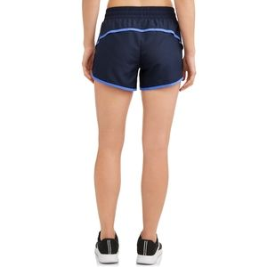 🌺2/$25🌺 NWT! Athletic Works Running Short